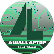 Logo awallaptop