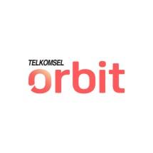 Logo Myorbit Official Store