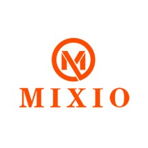 Logo MIXIO Official Store