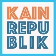 Logo KAINREPUBLIK