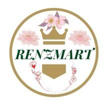 Logo RenzMart