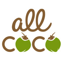 All Coco Official Store Brand