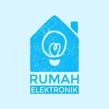 Logo rumahelektronik_