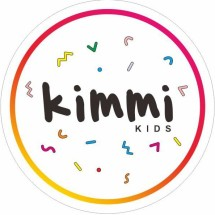 Logo kimmi_kidswear
