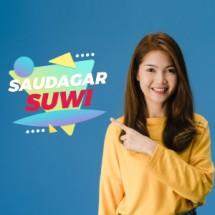 Logo Saudagar Suwi