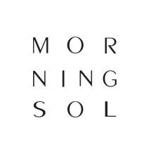 Logo morningsol