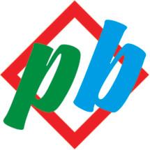 Logo Printing Bekasi Group