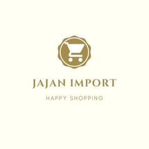 Logo JAJANIMPORT