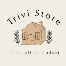 Logo Trivi_Shop