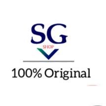 Logo SG2000