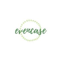 Logo Evencase