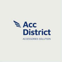 Logo AccDistrict