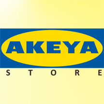 Logo Akeya Store