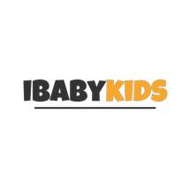 Logo IBABYKIDS