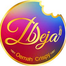 Logo Dbeja_Bwi