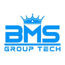 Logo BMS Group Tech