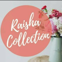 Logo raishacollection