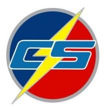 Logo Candy Sugar