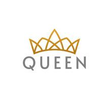 Logo Queen Royalware