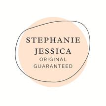 Logo Stephanie Jessica