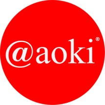 Aoki Official Store Brand