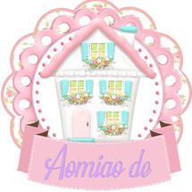 Logo Aomiao