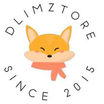 Logo DlimZtore