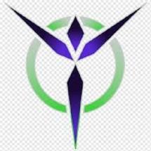 Logo VAZZAR