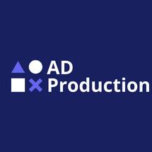Logo AD Pro