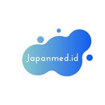 Logo Japanmed,id