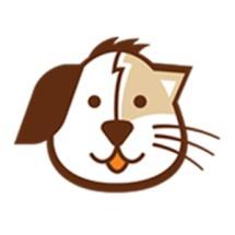 Logo Pet Lovers Center