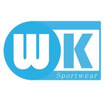 Logo warungkepo.sports