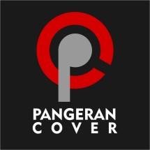 Logo Pangeran Cover
