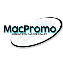 Logo Mac Promo