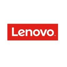 Logo Lenovo Official