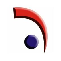 Logo ARI JULIANTO Network