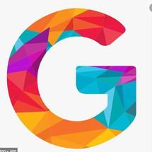 Logo GanesaAllShop