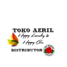 Logo TokoAzril