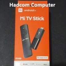 Logo Hadcom Computer