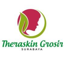 Logo Theraskingrosir