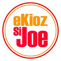 Logo eKioz Si Joe