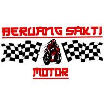 Logo BERUANG SAKTI MOTOR 2