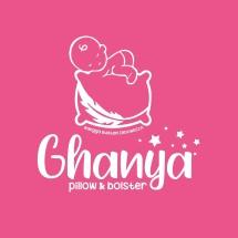 Ghanya Official