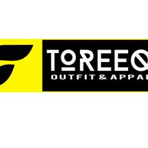 Logo Toreeqo