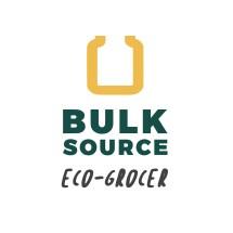 Logo Bulksource