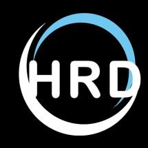 Logo Hilmi RD