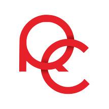 Logo Reseller Center