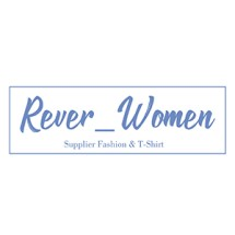 Logo rever_woman