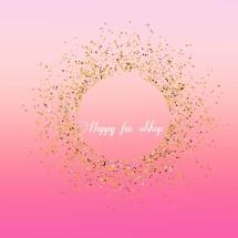 Logo Happy Fun Olshop