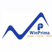 Logo winprima